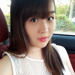 Gabby Wu
