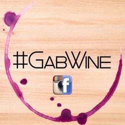 GabWine