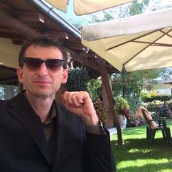 Gabriele Dallago