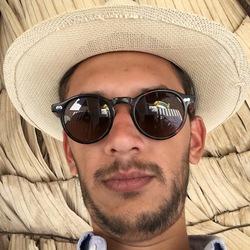 Gamal Helmy