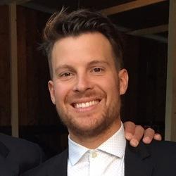 Garrett Watzka