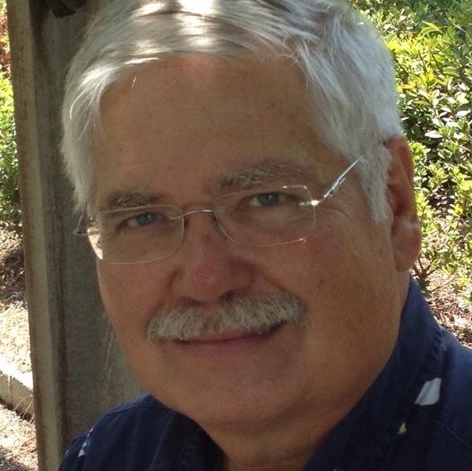 Gene Unmuth