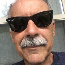 Gene Buonviri