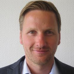 Georg Gaiser