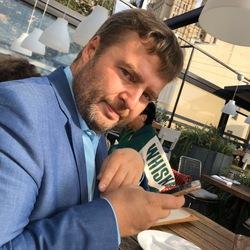 George Khuroshvili