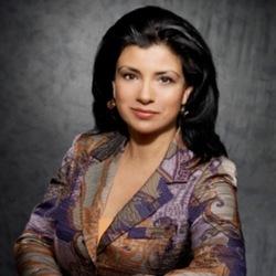 Gina Puente