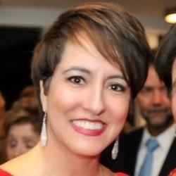 Gina Sabean