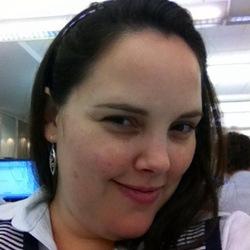 Gizela Fonseca