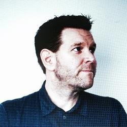 Glen Knight