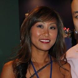 Gloria Chung