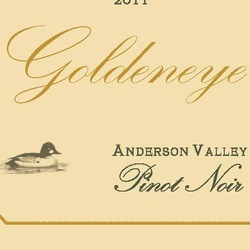 Goldeneye Winery
