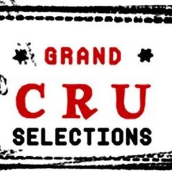 Grand Cru Selections