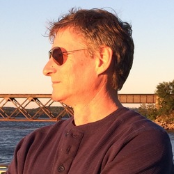 Greg Kliner