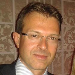 Guido Schlenkenbrock