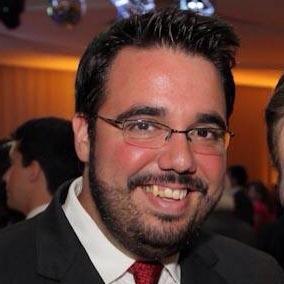 Guilherme Fonseca