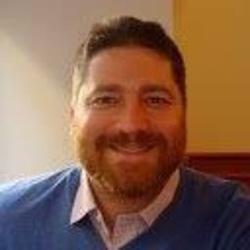 Guy Peluso
