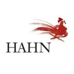 Hahn Wines