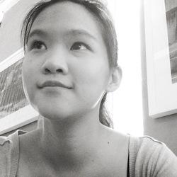 Han-Yi Chang