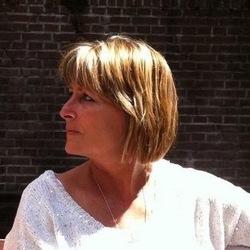 Hanneke Fleur