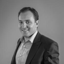 Hassan Sefrioui