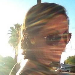 Heather Riggs