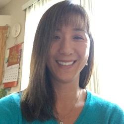 Helen chuan