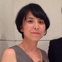 Hitomi Kaimoto