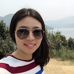 Huimin Zhang