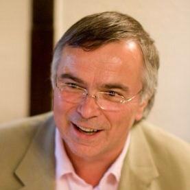 Igor Andronov