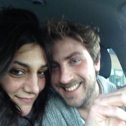 Ila&gabry Fraschetti