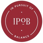 IPOB In Pursuit of Balance