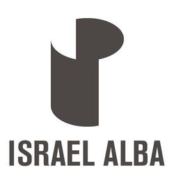 Israel Alba