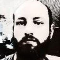 Ivan Bochiard de Pinho Tavares