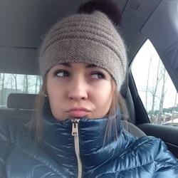 Ivanova Elya