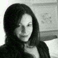 Ivette Czaja