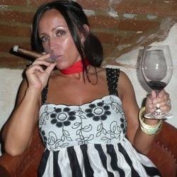 Ivona Bors