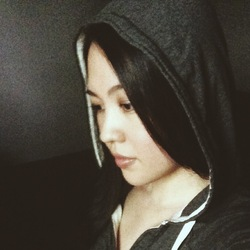 Jaclyn Rodriguez