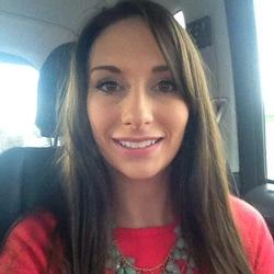 Jacquelyn Bouza
