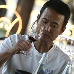 Jae Lim