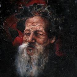 Jaime Rosa