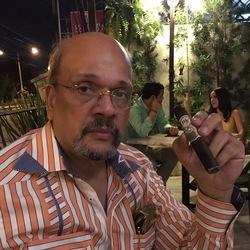 Jaime Fernandez Duran