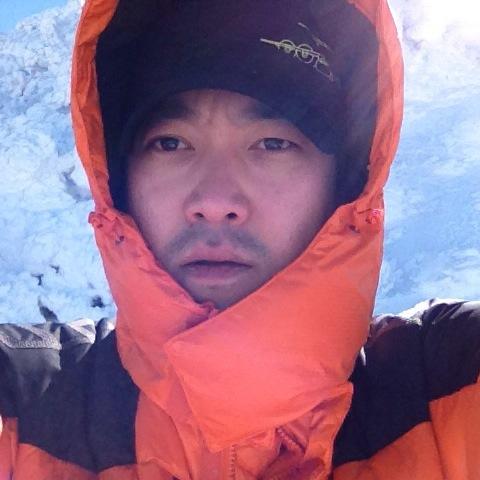 Jake Jang