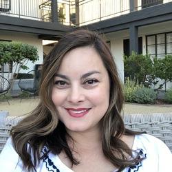 Jamie Lopez Arevalo