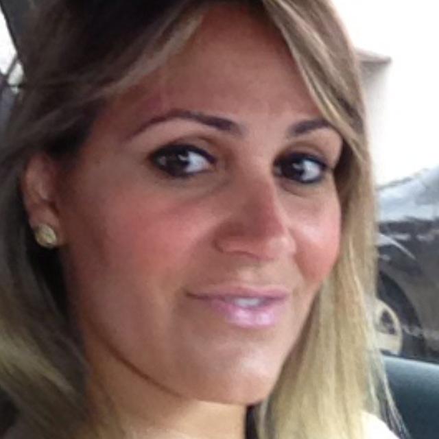 Jana Mello