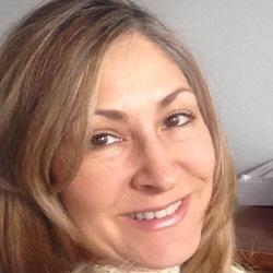 Janet Babin