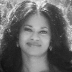 Janet Henderson Brown