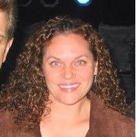 Janice Heinold