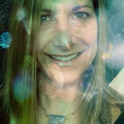 Janie Blanchard