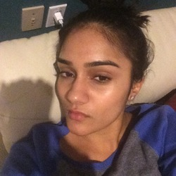 Jasmin Singh