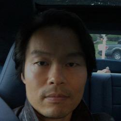Jason Koh
